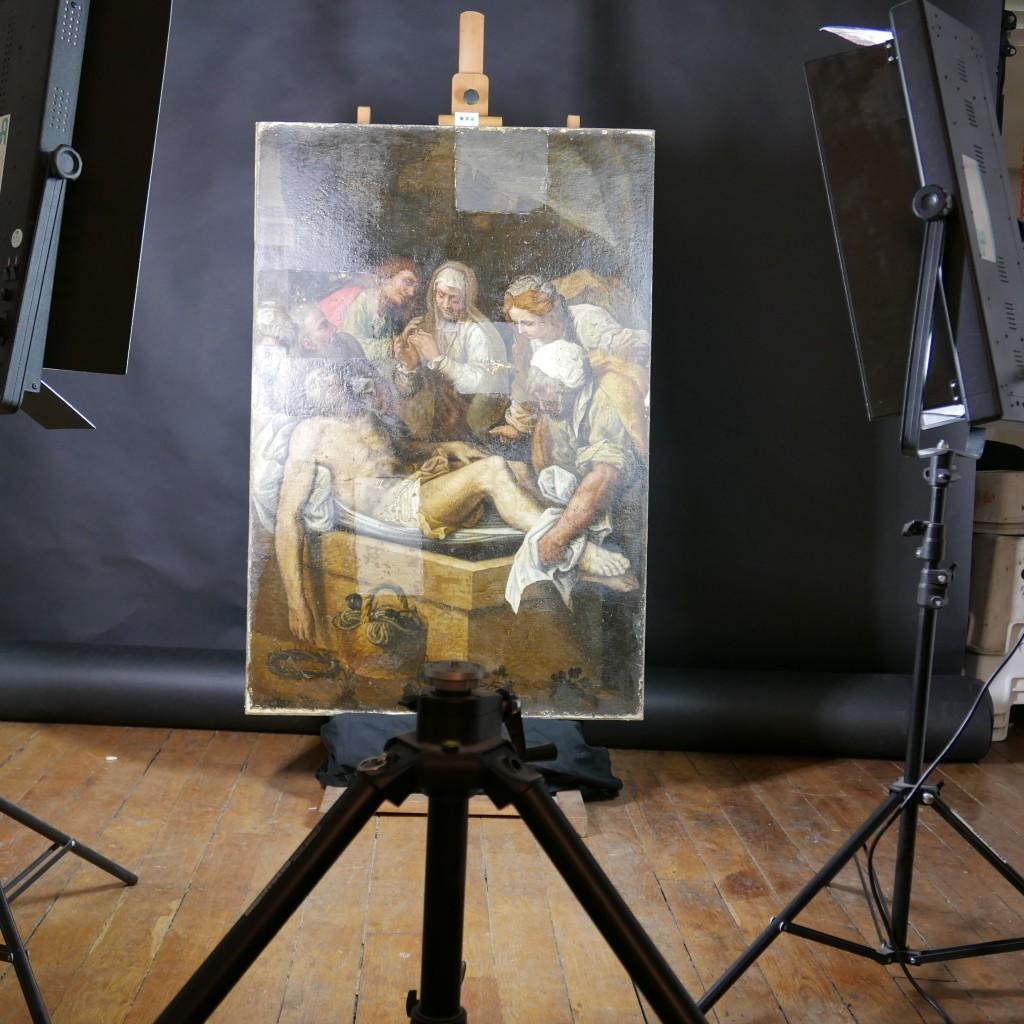 Art Phtography 1